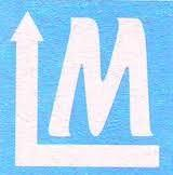 Logo of L Mark Express (B) Sdn Bhd