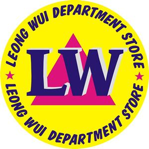 Logo of Leong Wui Department Store
