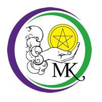 Logo of MK MC Brumby Cakehouse Sdn Bhd