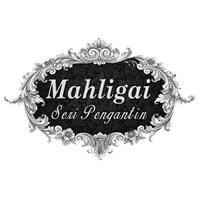 Logo of Mahligai Seri Pengantin Boutique And Tailoring
