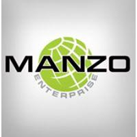 Logo of Manzo Enterprise