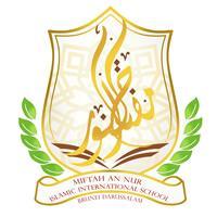 Logo of Miftah An-Nur Islamic International School Sdn Bhd