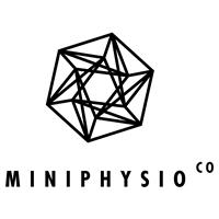 Logo of Miniphysio Co