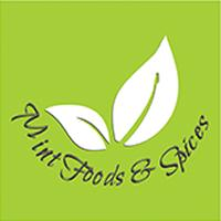 Logo of Mint Food And Spices