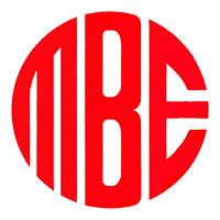 Logo of Mubarak Book Emporium