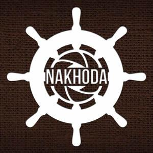 Logo of Nakhoda BN Production
