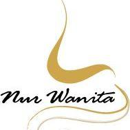 Logo of Nur-Wanita Restaurant And Catering Services