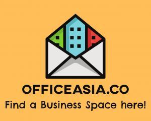 OfficeAsia.co