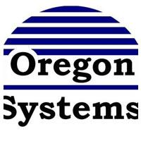 Logo of Oregon Systems