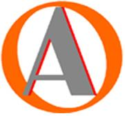 Logo of Othman And Associates - Consulting Engineers