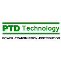 Logo of PTD Technology Sdn Bhd
