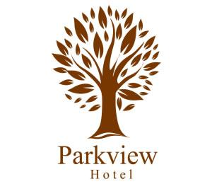 Logo of Parkview Hotel
