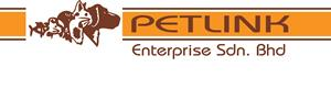 Logo of Pet Vision Enterprise