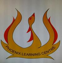 Logo of Phoenix Learning Centre