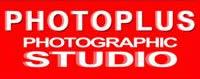 Logo of Photoplus Photographic Studio