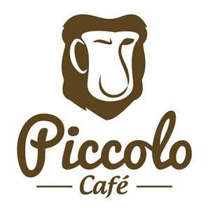 Logo of Piccolo Cafe