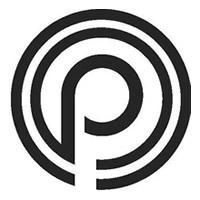 Logo of Puregen Manufacturing