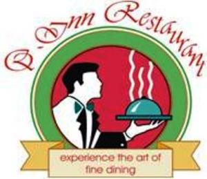 Logo of Q-Inn Restaurant