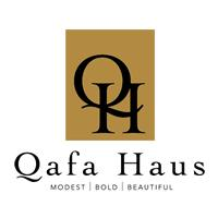 Logo of Qafa Haus Enterprise