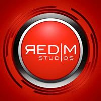 Logo of Red M Sdn Bhd
