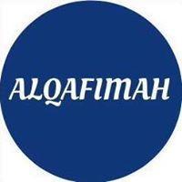 Logo of Restoran Alqafimah