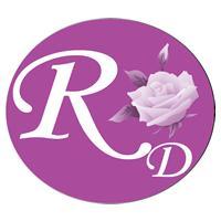Logo of Restoran Dan Katering Rosdiana