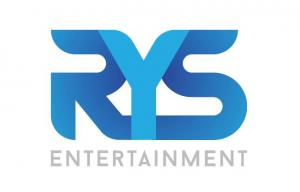 Logo of Rosnah Yusof and Sons Entertainment
