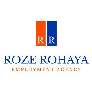 Logo of Roze Rohaya Employment Agency