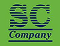 Logo of S. C. Company