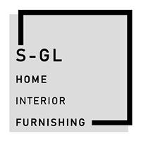 Logo of S-GL Enterprise