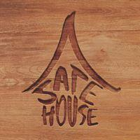 Logo of Sate House