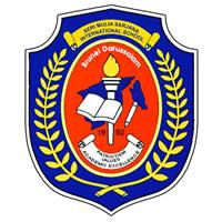 Logo of Seri Mulia Sarjana International School Sdn Bhd