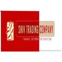 Logo of Shiv Trading Company