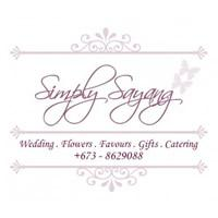 Logo of Simply Sayang Enterprise