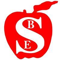 Logo of Sin Boon Enterprise