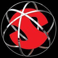 Logo of Sin Hup Huat Company