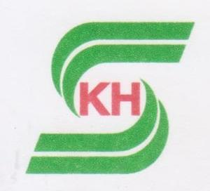Logo of Sin Kew Hin Department Store