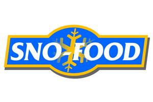 Logo of Sno-Food Trading