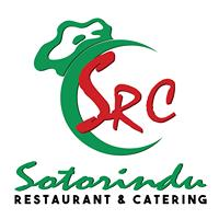 Logo of Sotorindu Restaurant & Catering