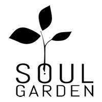 Logo of Soul Gardens Company