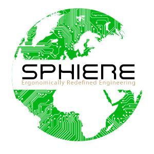 Graphic Designer Job - Sphiere Sdn Bhd - Brunei Muara | Bruneida com