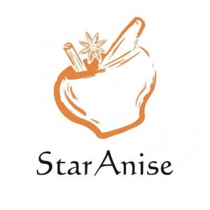 Logo of Star Anise Co