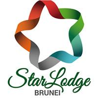 Logo of Star Lodge