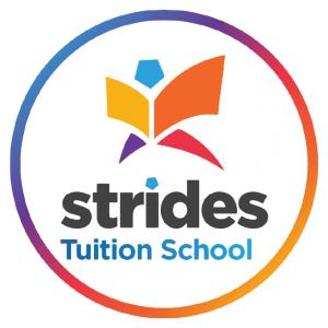 English Tutor (Part-Time)