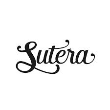 Logo of Sutera Media