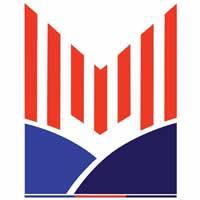 Logo of Syarikat Asmahwaty Dan Anak-Anak Sdn Bhd