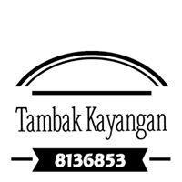 Logo of Syarikat Tambak Kayangan
