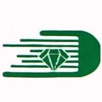 Logo of Syarikat Yong Foh Hin