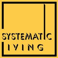 Logo of Systematic Living Company