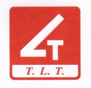 Logo of TLT Enterprise